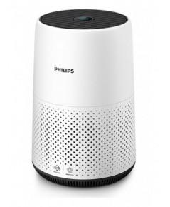 เครื่องฟอกอากาศ Philips AC0820/20