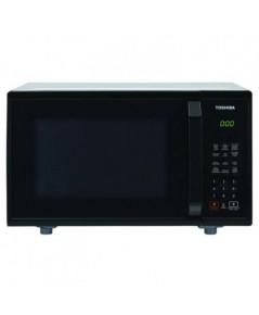 ไมโครเวฟ Toshiba ER-SGS23(K)TH