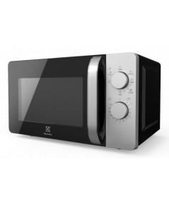 ไมโครเวฟ Electrolux EMG20K38GB