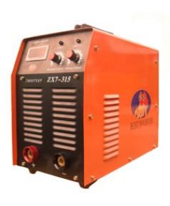 เครื่องเชื่อมไฟฟ้า ARC-300/400