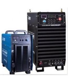 LGK-200I Industry Plasma