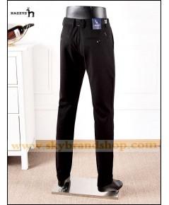 กางเกงทำงาน Hazzys Business Gentleman Casual Pants Trousers Straight type Size 29 ถึง 42 คลิก..