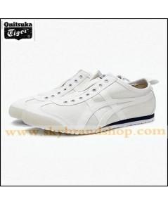 รองเท้า Onitsuka Tiger MEXICO 66 SLIP-ON Original Casual Shoes D7G0N Size 22.5-28.0คลิก