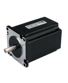 3 Phase Stepper Motors Model: 573S09 - 0.9 N.m (128 Oz-In) 3 Phase NEMA 23 Stepper Motor