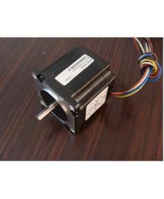 3 Phase Stepper Motors Model:573S15-1.5 N.m (212 Oz-In) 3 Phase NEMA 23 Stepper Motor