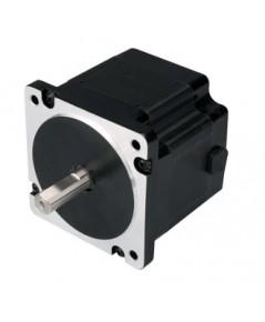 3 Phase Stepper Motors Model: 863S68H - 6.8 N.m (963 Oz-In) 3 Phase NEMA 34 Stepper Motor