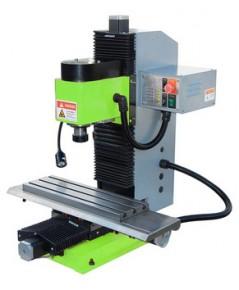 0S CNC Milling Machine