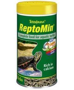 Tetra Fauna Repto Min 1000 ml.