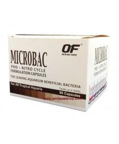 OF Micro Bac For Tropiacal Fish
