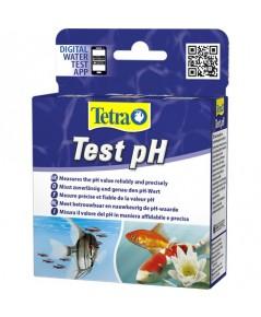 Tetra Test pH น้ำจืด