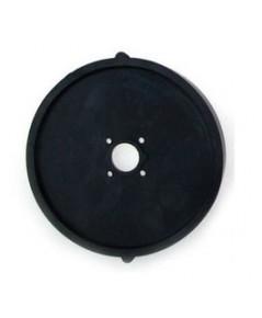 ลูกยาง LP-100