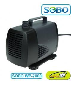 Sobo WP-7000