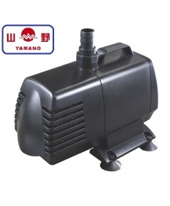 Yamano PSP-5