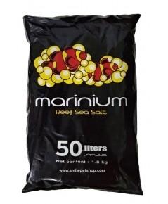 MARINIUM REEF SEA SALT 1.8 kg.