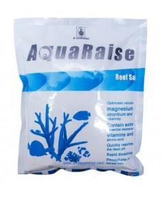 Aquaraise 1.5 kg. ยกลัง