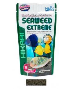 Hikari Seaweed  Extreme  90 g. M