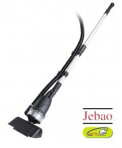Jebao PC-1 (เครื่องดูดตะกอนบ่อปลา)