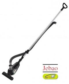 Jebao PC-3 (เครื่องดูดตะกอนบ่อปลา)