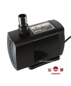Yamano WP-105