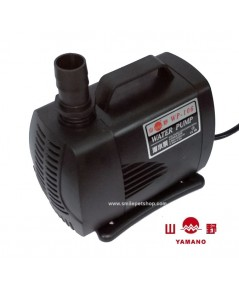 Yamano WP-106