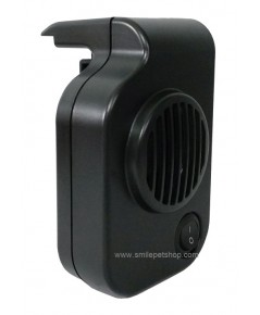 UMI Cooling System Fan