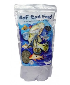 RoF Exo Feed 1300 g.