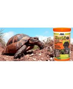 JBL Herbil 110g./250ml    อาหารสำหรับเต่าบก