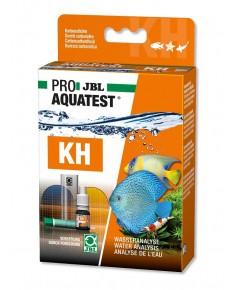 JBL PRO AQUATEST KH (ชุดตรวจวัดค่า KH อัลคาไลนิตี้ จากประเทศเยอรมัน)