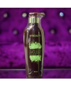Hybeauty Vitalizing Hair  Scalp Shampoo แชมพูสมุนไพรจากเกาหลี ราคาส่งถูกๆ W.385 รหัสH66