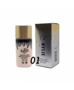 KYLIE FOUNDATION bb cream 30 g No.01 ราคาส่งถูกๆ W.85 รหัส F108