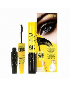 Sivanna Colors Double Super long thick Mascara HF900 ราคาส่งถูกๆ W.60 รหัส MM24