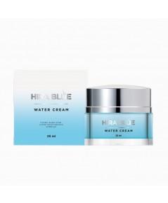 HIRA BLUE Water Cream ไฮร่า บลู ครีมกุ๊บกิ๊บ 25 ml. ราคาส่งถูกๆ W.165 รหัส TM95