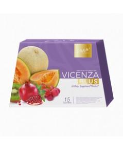 VICENZA Antioxidants By Vene\' Veneka เวเน่ เวเนก้า ราคาส่งถูกๆ W.120 รหัส GU415
