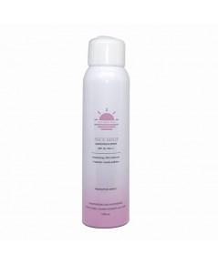 สเปรย์กันแดด nice shop sunscreen spray spf 35 pa+++ ราคาส่งถูกๆ W.155 รหัส SF34
