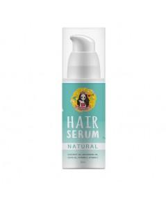 Fairypai Hair serum แฟรี่ปายแฮร์เซรั่ม ราคาส่งถุกๆ W.65 รหัส H32