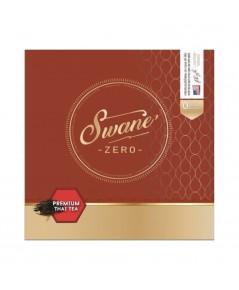 Swane' XERO Premium Thai Tea สวอนเน่ ชาไทยสูตรเผาผลาญไขมัน ราคาส่งถูกๆ W.210 รหัส CP20
