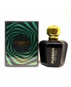 น้ำหอม MB Passion Pour Femme 100 ml. หอมยาวนาน ราคาส่งถูกๆ W.320 รหัส A163 ส่งฟรี