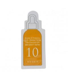 It s Skin Power 10 Formula Q10 Effector ขนาด 1ml. ราคาส่งถูกๆ W.20 รหัส S53-6
