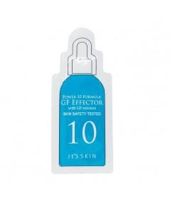 It s Skin Power 10 Formula GF Effector ขนาด 1ml. ราคาส่งถูกๆ W.20 รหัส S53-9