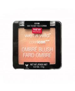 Wet N Wild Color Icon Ombre Blush 9 g. 315B ราคาส่งถูกๆ w.55 รหัส BO200-1
