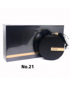 LUFANJI Smooth Flawless BB Cushion No.21 ราคาส่งถูกๆ W.160 รหัส MP489-1