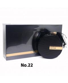 LUFANJI Smooth Flawless BB Cushion No.22 ราคาส่งถูกๆ W.160 รหัส MP489-2