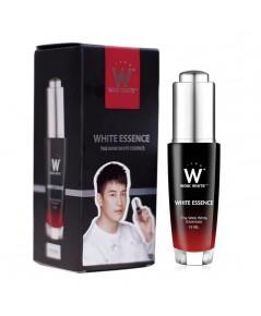 Wink White White Essence เซรั่ม วิงค์ไวท์ ไวท์ เอสเซนส์ 15 ml. ราคาส่งถูกๆ W.125 รหัส TM82