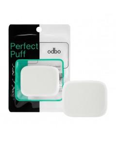 odbo perfect puff โอดีบีโอ เพอร์เฟค พัฟ ราคาส่งถูกๆ W.25 รหัส EM247