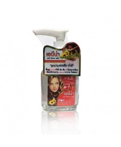 เอบิน่า แฮร์ โพรเทค เซรั่ม A-bena Hair Protect Serum ราคาส่งถูกๆ W.110 รหัส H30-2