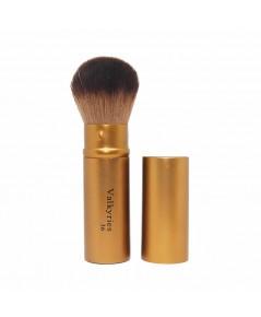 Valkyries Professionnel Brush 36 ด้ามสีทอง ราคาส่งถูกๆ W.45 รหัส EM12-1