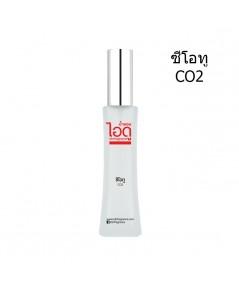 น้ำหอมไอดู น้ำหอมนำเข้าคุณภาพ ซีโอทู CO2 30 ml. หอมยาวนาน ราคาส่งถูกๆ W.135 รหัส. A1-6