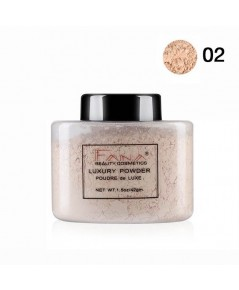 FANA Luxury Powder No.02 W.70 รหัส MP521-2