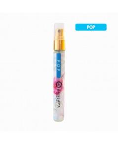 น้ำหอมกัลยา KANLAYA Perfume กลิ่น POP ขนาดพกพา 10 ml. หอมยาวนาน ราคาส่งถูกๆ W.35 รหัส. A290-29