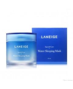 Laneige Water Sleeping Mask 70 ml สลีปปิ้งมาสก์ยอดนิยมที่ขายดีตลอดกาล W.235 รหัส TM809